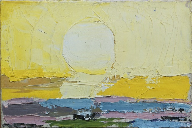 Stael soleil 5 small